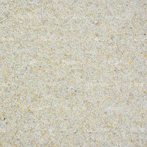 Натуральный светлый песок