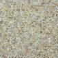Натуральный светлый гравий
