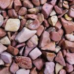 Decotop-pink-10-40